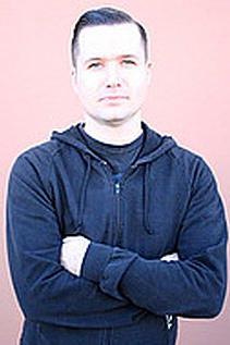 Ryan J. Downey