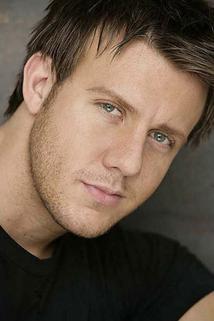 Ryan Thomas Brockington