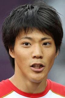 Ryota Yamagata