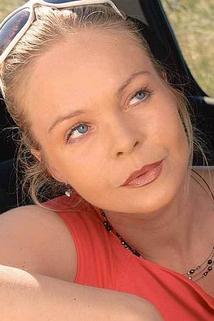 Sabina Králová