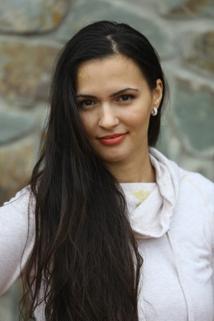 Sabina Slepčíková