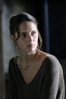 Sabrina Seyvecou