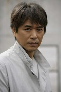 Saburô Tokitô