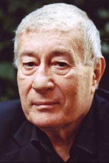 Sacha Briquet