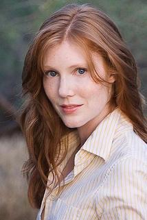 Sadie Stratton