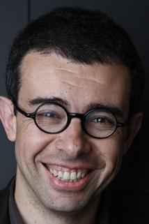 Saïd Ben Saïd