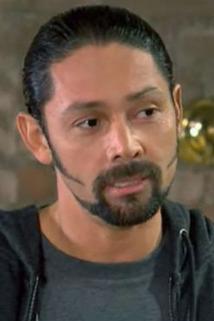Salim Rubiales
