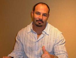 Salvadore Guerrero Jr.