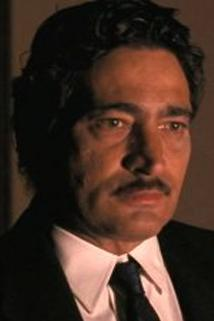 Salvatore Billa