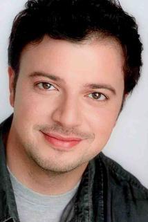 Sam Golzari