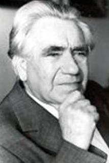 Samuel Adamčík
