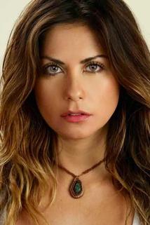 Sandra Ramírez