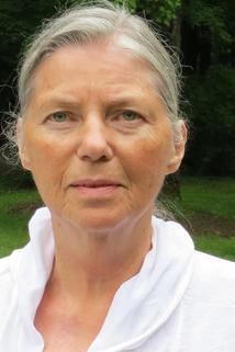 Sandra Seacat