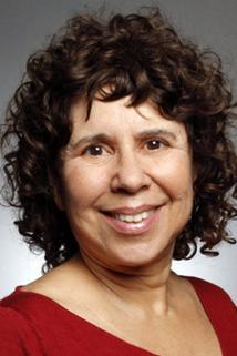 Sandra Weston
