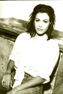 Sara Mornell