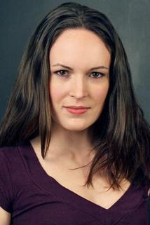 Sarah Nicklin