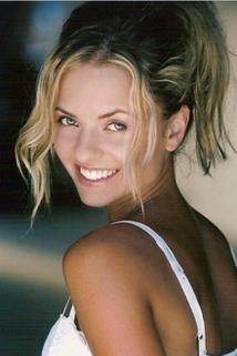Sarah Christine Smith
