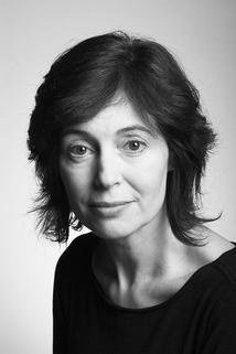 Sarah Finch