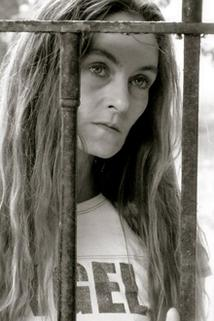 Sarah Jane O'Neill