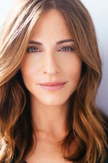 Sarah Kate Jackson