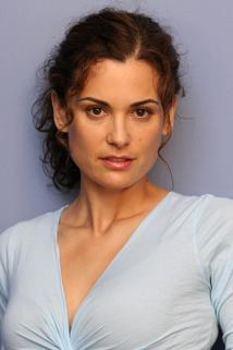 Sarah Zoe Canner