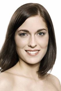 Šárka Laubendorfová