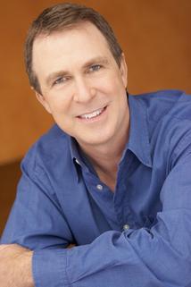 Scott McKinsey