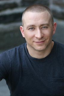 Scott Johnsen