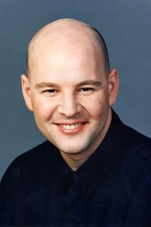 Scott Zakarin