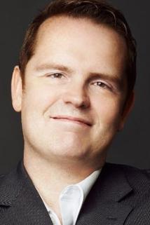 Scott Churchson