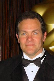Scott Leva