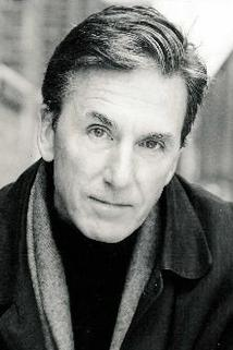 Scott Paulin
