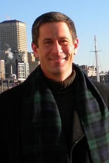 Sean Corrigan