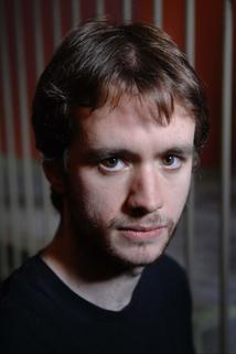 Sean Biggerstaff