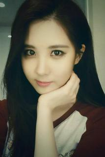 Seo Joo-hyun