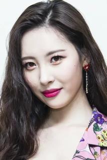 Seon Mi