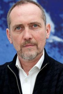 Serge Renko
