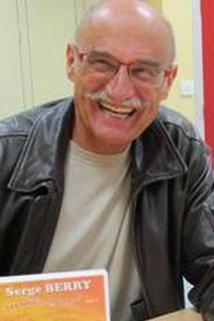 Serge Berry