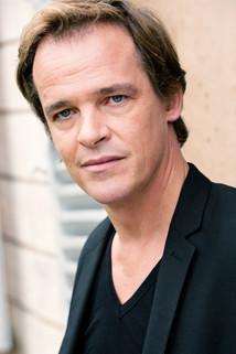 Serge Gisquière