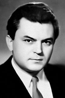 Sergej Bondarčuk
