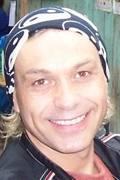 Sergej Fedyshyn