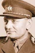 Sergej Ingr