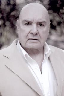 Sergio Bustamante