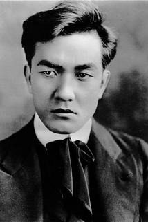 Sessue Hajakawa