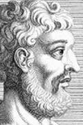 Sextus Empiricus