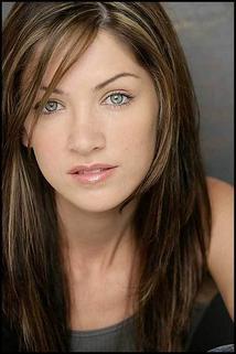 Shaina Fewell