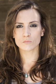 Shannan Leigh Reeve