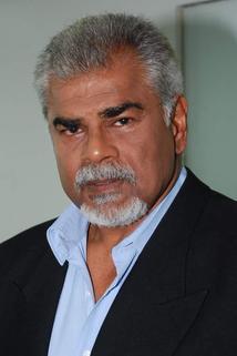 Sharat Saxena