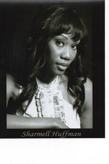 Sharmell Sullivan