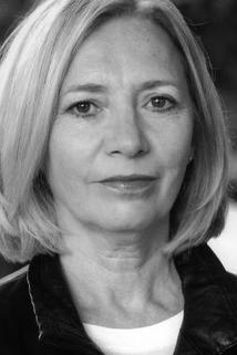 Sharon Duce